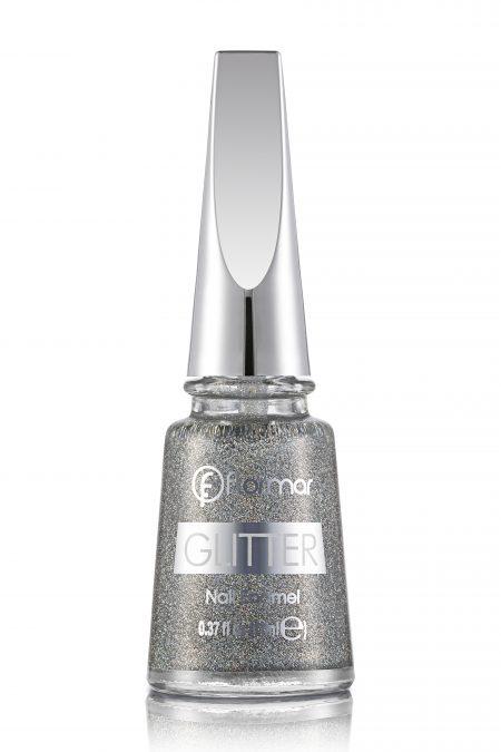 Glitter GL14