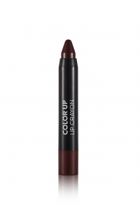 LIPS - COLOR UP LIP CRAYON MAUVE 09 (F001559)